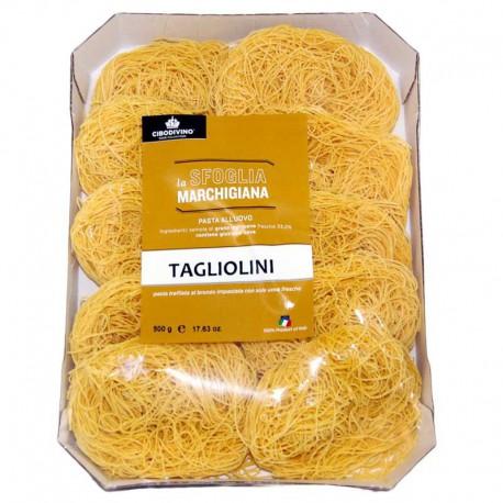 Tagliolini 500gr