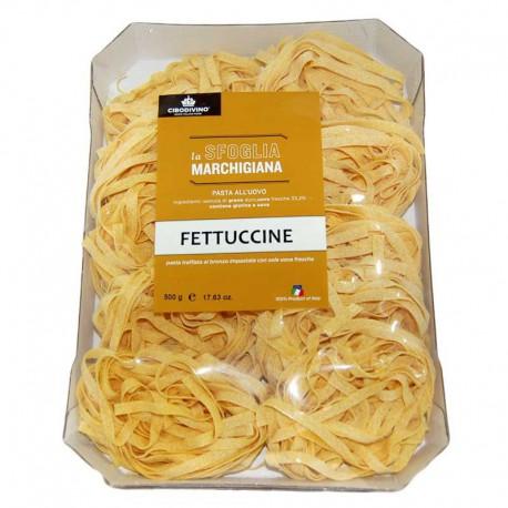 Fettuccine 500gr