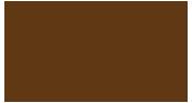 La Sfoglia Marchigiana distribuito da CIBODIVINO