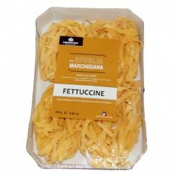 Fettuccine 250gr